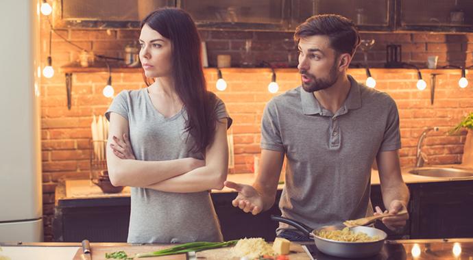 10 вопросов помогут понять, можно ли спасти отношения
