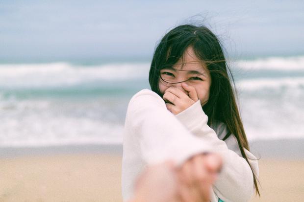 Фото №6 - Наводим чистоту: топ-10 мифов в борьбе с акне