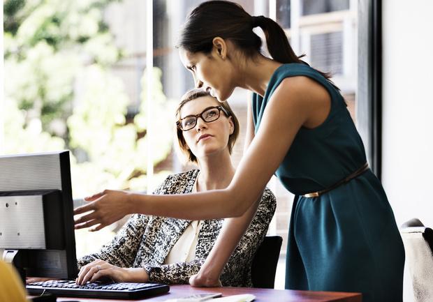 Фото №1 - Выбор профессии: кто такой продакт-менеджер и сколько он зарабатывает