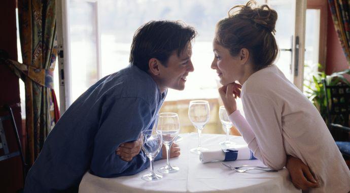 7 романтических поступков, которые должны вас насторожить