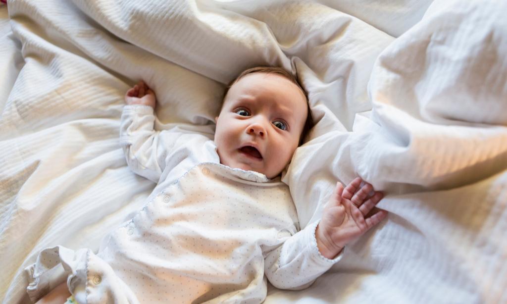 «У 6-месячного ребенка нашли цисты лямблий», и еще три вопроса педиатру