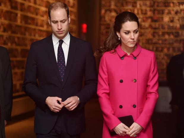 Фото №2 - Никакого праздника: почему Гарри пришлось отказаться от вечеринки в день рождения из-за Кейт