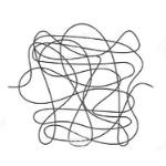 Фото №2 - Тест: Выбери лабиринт, а мы угадаем, как ты обычно выпутываешься из сложных ситуаций