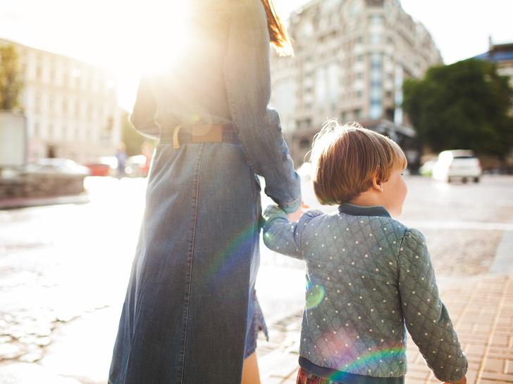 Фото №3 - Зачем мы сравниваем своих детей с чужими (и почему этого делать нельзя)