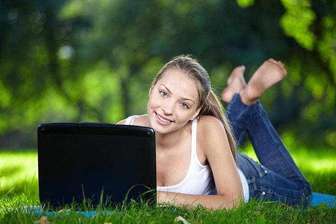 Афиша Омска, бесплатный Wi-Fi, интернет
