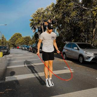 Фото №1 - Назван лучший способ сжечь калории: он эффективнее, чем бег