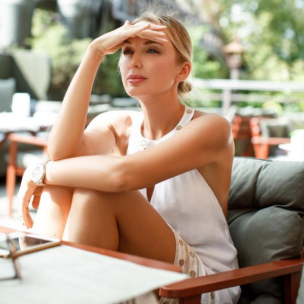 Фото №2 - Москвичке, которой увеличили попу вместо груди, сделают операцию, чтобы вернуть все назад