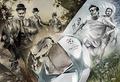 Забить по-русски: футбольные страдания