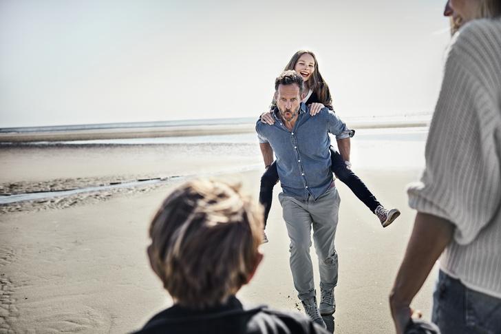 Фото №6 - Need Help: Что делать, если родители ссорятся?