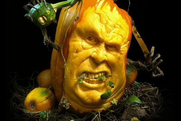 Фото №1 - О вкусных и здоровых мутантах. Как перестать бояться и полюбить продукты с ГМО