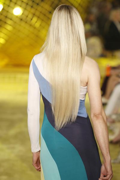 Фото №6 - Самые модные стрижки 2021: 10 трендовых идей для волос любой длины