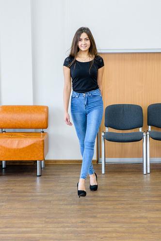 Фото №54 - «Мисс Кузбасс – 2016»: участницы выбраны!