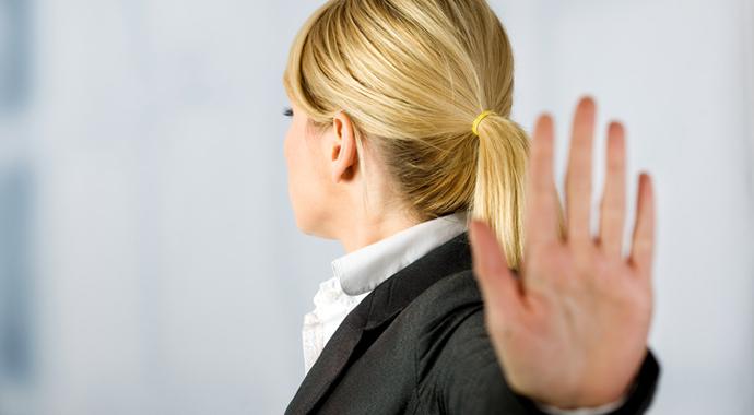 Как установить личные границы в рабочих отношениях