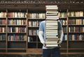 Сдать экзамен: 5 стратегий подготовки и комментарии психолога