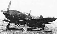 Фото №80 - Сравнение скоростей всех серийных истребителей Второй Мировой войны