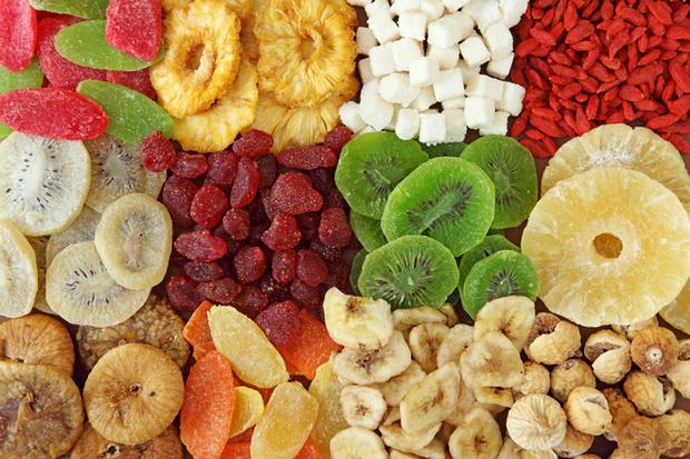 Фото №8 - Что  есть на завтрак, чтобы похудеть: 5 идеальных вариантов
