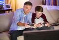 Видеоигры: 6 неожиданных плюсов
