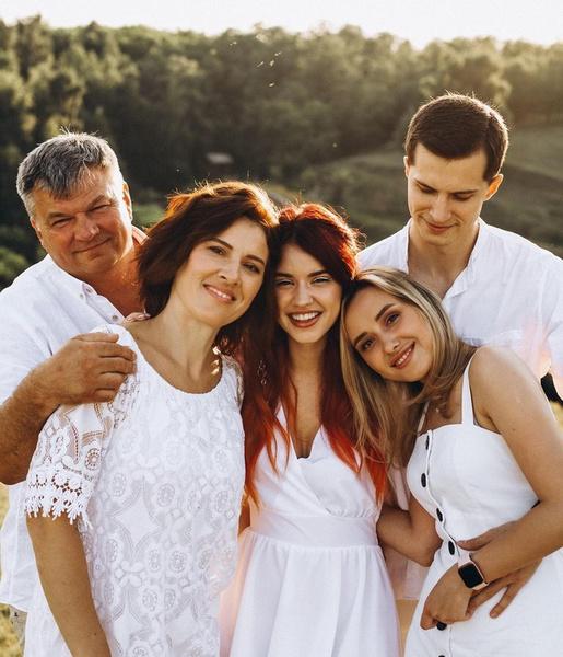 Фото №1 - Находка дня: белое платье в стиле бохо как у Оли Шелби 😍