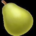 Фото №8 - Тест: Выбери фрукт, а мы скажем, как пройдет твой декабрь