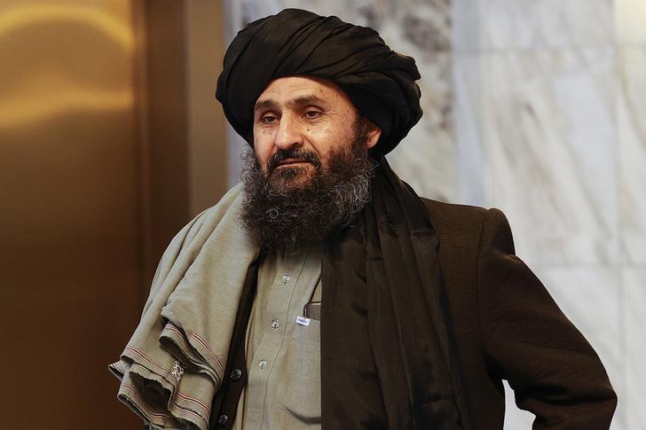 Фото №3 - Один казнил, другой причастен к самым громким нападениям. Кто вошел в новое правительство Афганистана