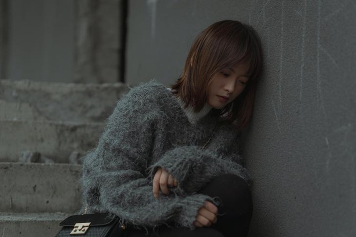 Фото №7 - Психологическое насилие: 11 признаков, что тобой нагло манипулируют