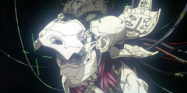 Фото №4 - 10 фильмов для фанатов Cyberpunk 2077