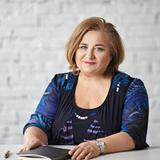 Лидия Хорошинина