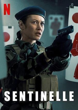 Фото №6 - Новое на русском Netflix: классные фильмы, сериалы и дорамы, добавленные в марте