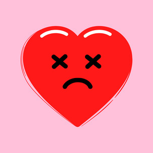 Фото №3 - Тест: Выбери сердечко и узнай, какая романтичная цитата опишет твой декабрь 💕
