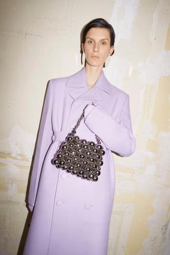 Фото №7 - Полный гид по самой модной верхней одежде на осень и зиму 2021/22
