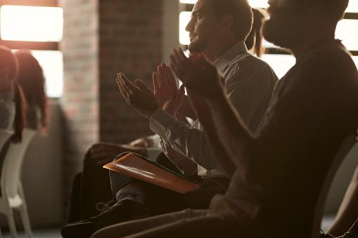 Конференция «Психология: вызовы современности»