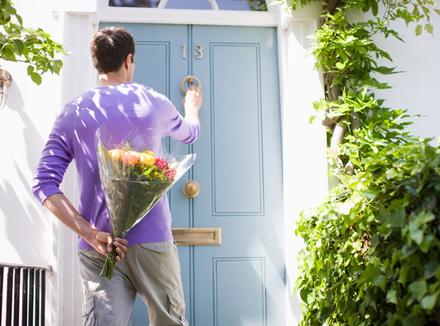 Мифы об удачных свиданиях