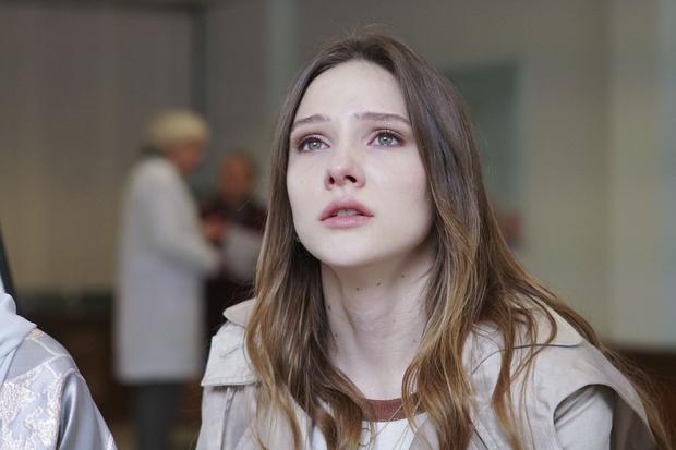 Фото №3 - Русские актрисы, покорившие турецкий кинематограф
