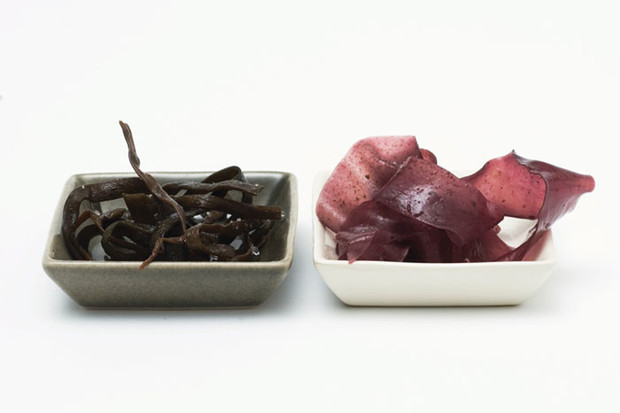 Фото №4 - Продукты, которые сжигают жир на животе