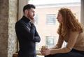 «Я больше тебя не люблю»: правила расставания