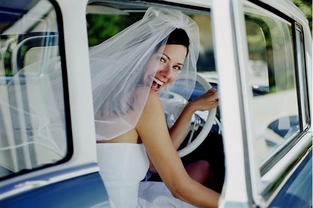 Фото №8 - От торта до платья: как сэкономить на свадьбе, делятся реальные пары