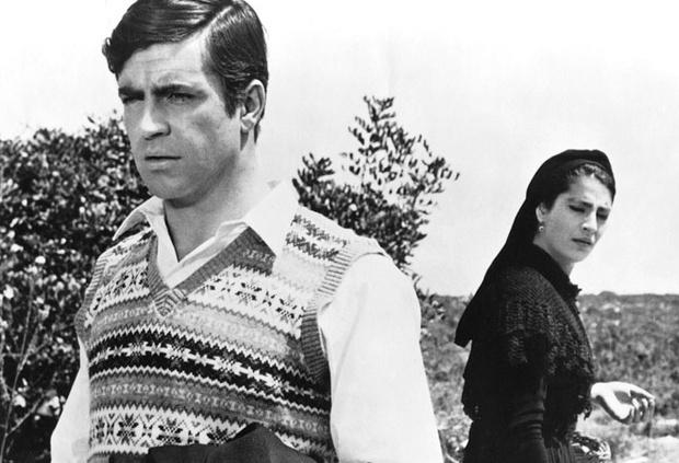 Фото №22 - 40 оскаровских фильмов, которые правда стоит смотреть