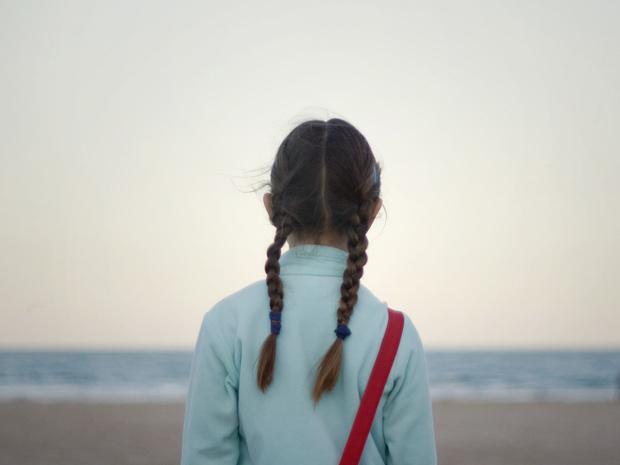 Фото №3 - Как помочь ребенку найти друзей: советы психолога
