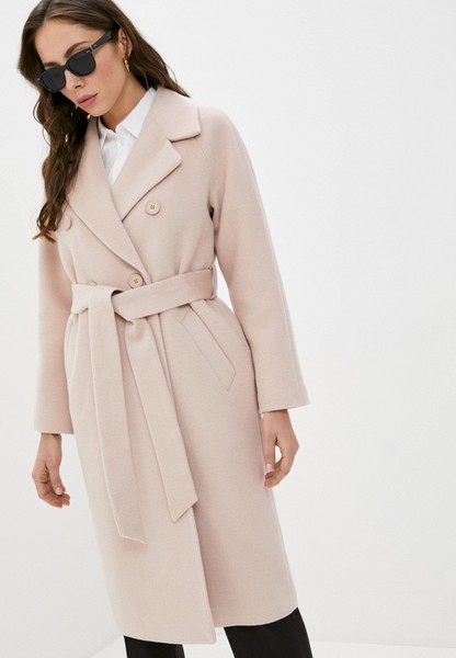 Фото №9 - Какую куртку выбрать на весну: 10 самых модных вариантов