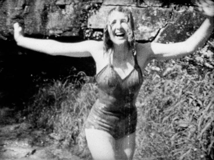Фото №9 - Кровавые бриллианты, измены и расстрел: как сложились судьбы жен диктаторов XX века