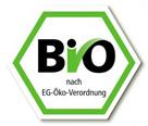 Фото №7 - Правда о биопродуктах: читаем и выбираем