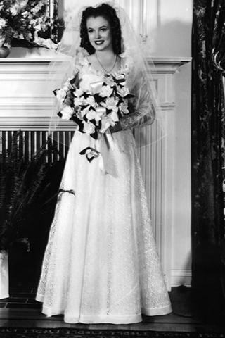 83608465055 Как изменилось свадебное платье за 100 лет с начала XX века ...