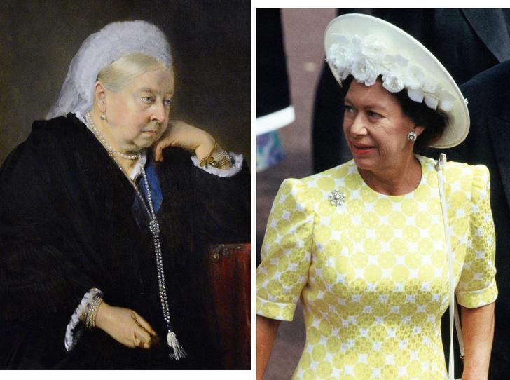 Фото №1 - Из-за чего Маргарет называли второй королевой Викторией (и почему это не комплимент)