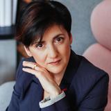 Светлана Лукка