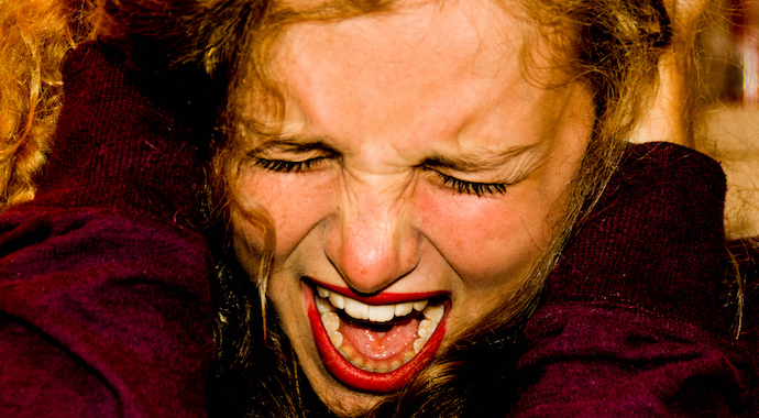 Что близкие должны знать о психозе?