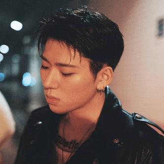 Фото №5 - КХХ: корейские хип-хоп артисты, которые точно тебя покорят