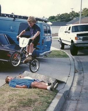 Фото №2 - «Очень странные дела»: 5 вещей из 80-х, которые сериал переврал