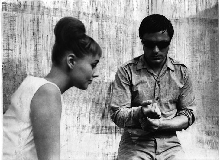 Фото №3 - 10 малоизвестных, но хороших советских фильмов