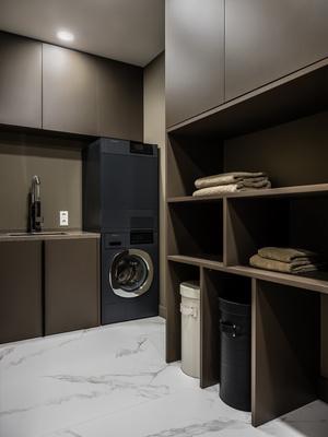 Фото №15 - Квартира с удобными гардеробными в Москве