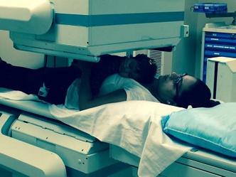 Фото №5 - Счастливые истории: 10-месячная девочка выиграла борьбу с раком